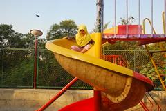 Marziya Shakir at Carter Road Bandra by firoze shakir photographerno1