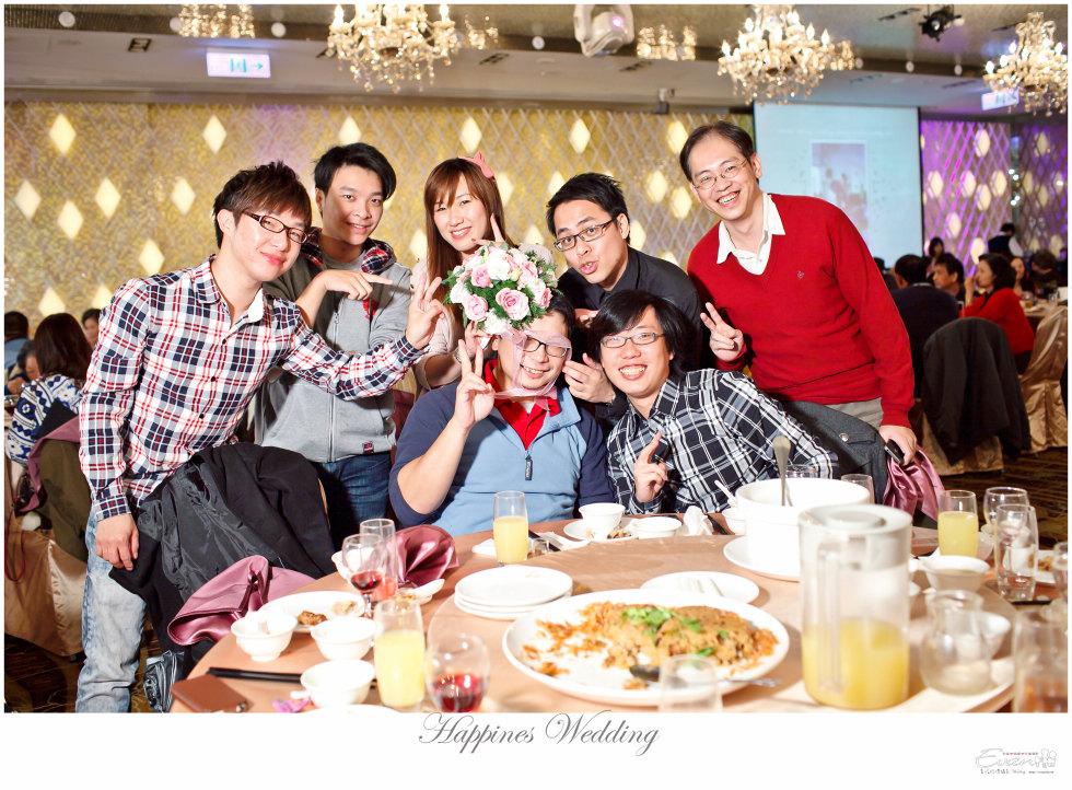 2011-12-17-14-35-48_00432