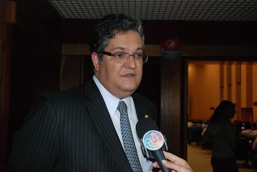 forum debadetes eleiçoes 2012 (147)