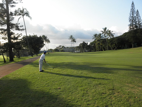 Pearl Country Club 085