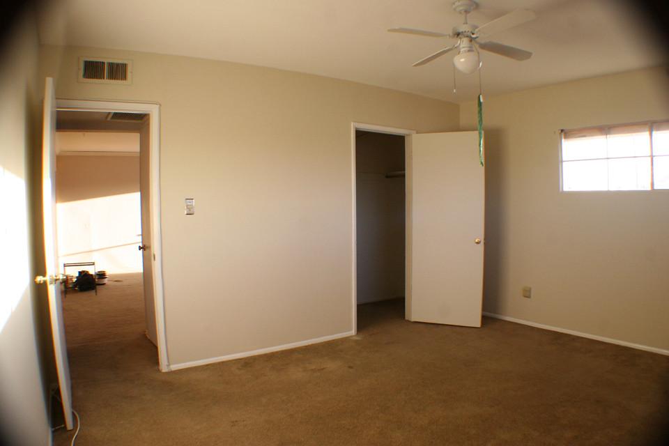 Miniatura de Open House Saturday: Condo in Quiet Little Complex near Biltmore (26th St. & Campbell) $595 2bd 1050sqft