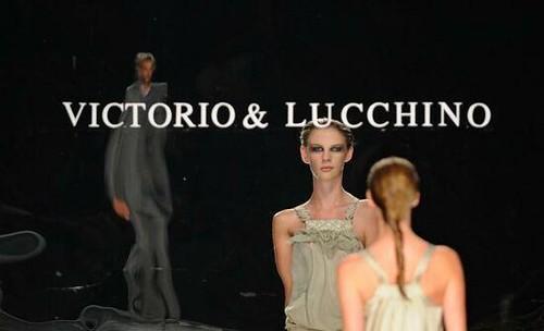 Victorio-Lucchino-primavera-verano-2009