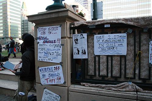 occupy6488