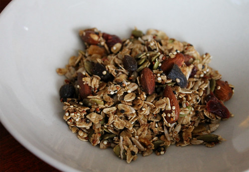 quinoa granola_01