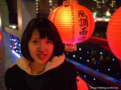 2012桃園燈會 -49
