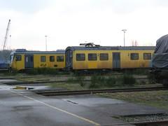 DH1 3103 EN PLAN T 522 (28-1-12 AMERSFOORT)