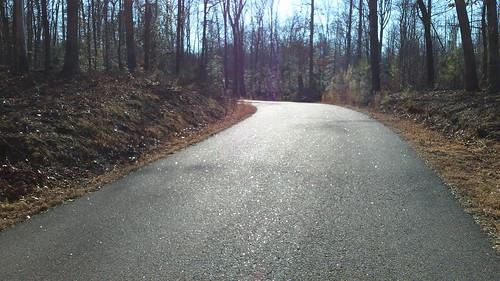 January 28 Ride 2012_0037