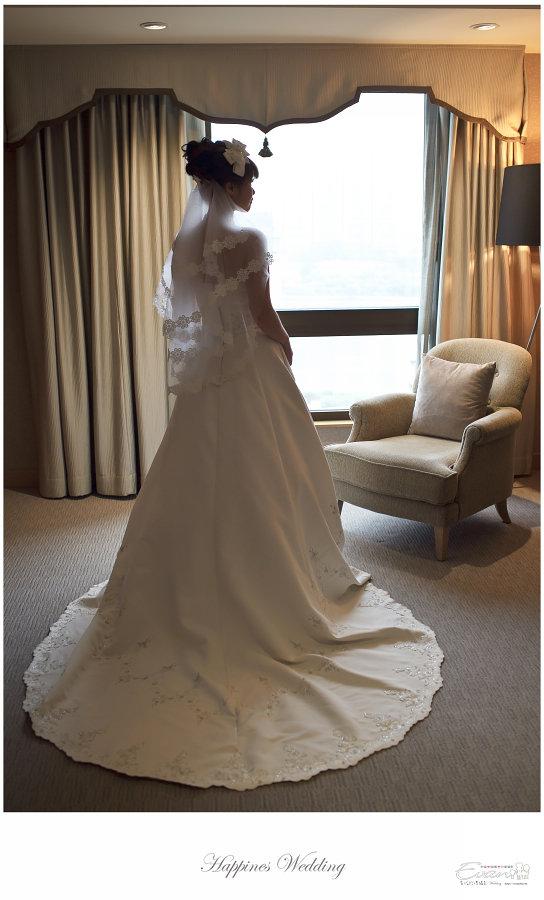 婚禮紀錄 婚禮攝影_0169