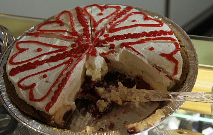 strawberrycheesecake