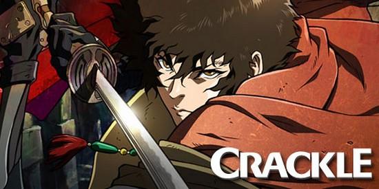 Sony lança o Crackle no Brasil