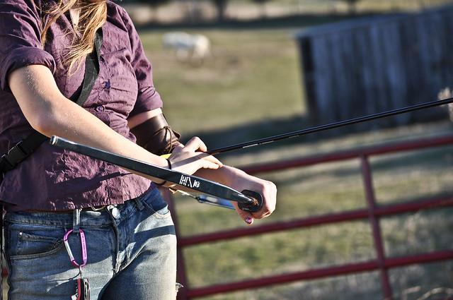 farmgirl-0219.jpg