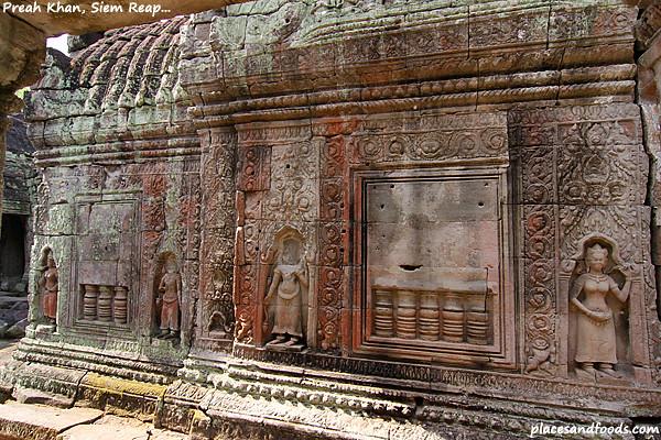 cambodia d3-3