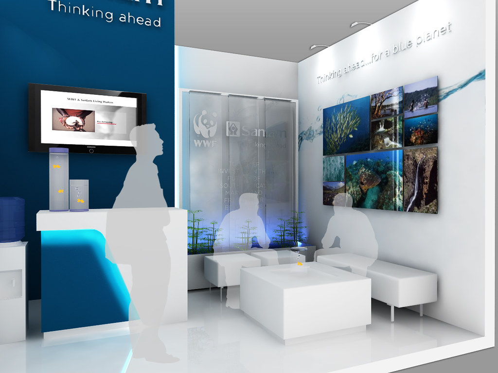 Exhibition Stand Builders Durban : Xzibit marketing exhibition stands brand activations in cape town