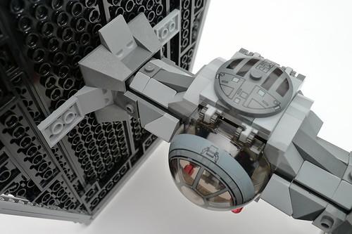 9492 Pylon Detail.JPG