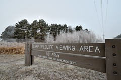 TCAAP WVA Sign and Frost D7K_5537 by Mully410 * Images