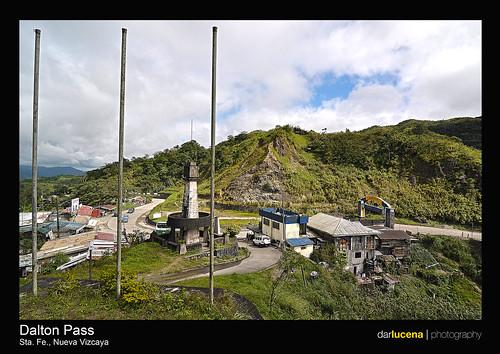 daltonpass baletepass nuevavizcayanuevaecijaboundary region2ww2generaldalton