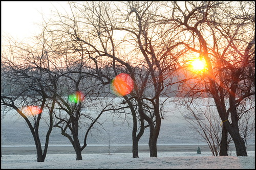frosty sunrise 3