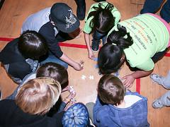 2012 Hartland Junior Winter Camp 056