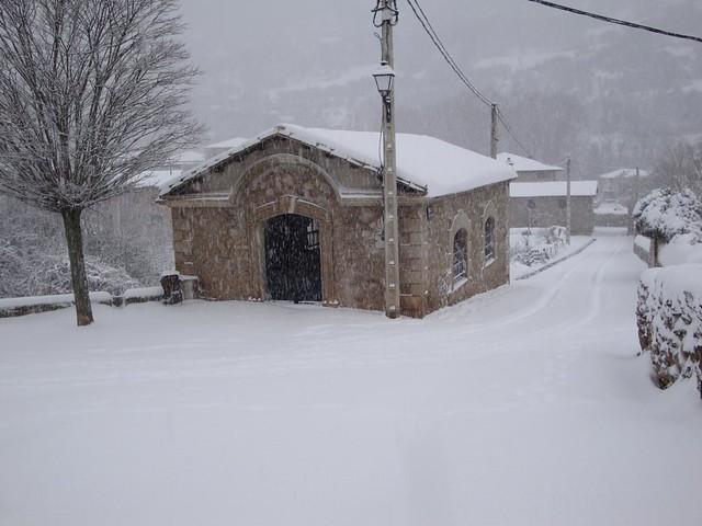 nieve15