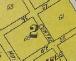 1895, Map 2