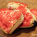 chocolate-peanut-butter-chunk-valentines-scones-recipe