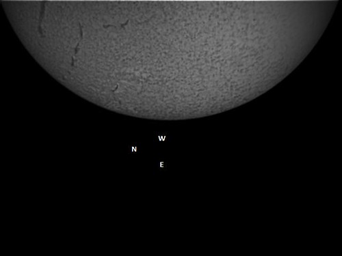 sun20120205_112302