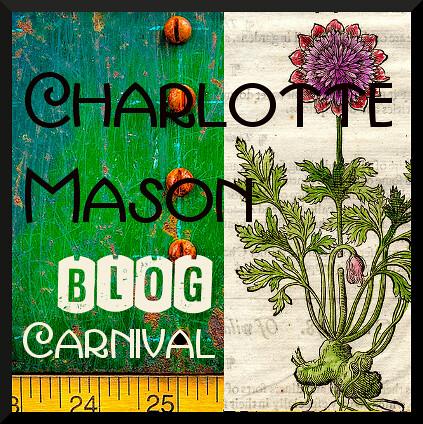 CM Carnival