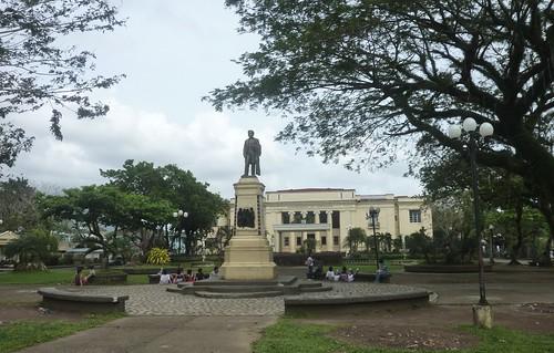 Luzon-Sorsogon (50)