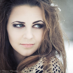 winter_oksana_03