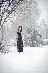 winter_oksana_11