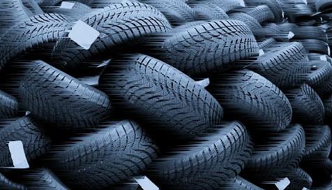 Günstige oder teure Reifen?