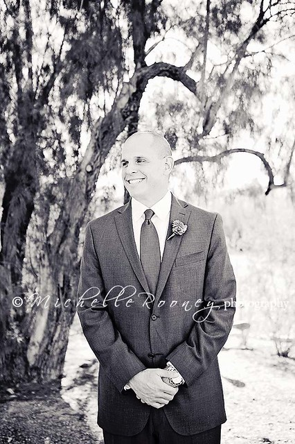 Tucson Wedding6
