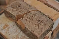 20120118-磚窯場1.JPG-1