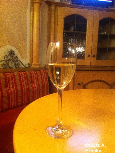Relais_Chateaux_Spa_Hotel_Jagdhof_Neustift_Stubaital_Feb2012_01