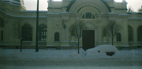 Szeged 02.03-02.05. _0066