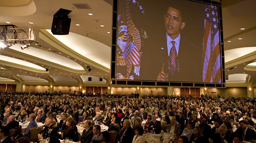 Barack_Obama_speaks_at_National_Prayer_Breakfast_2-5-09