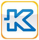 kaskus-logo-desaingetart
