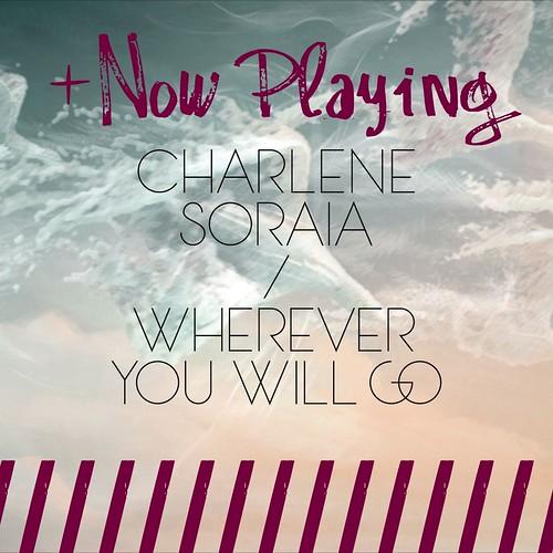 Charlene_Soraia-Wherever_You_Will_Go-Web-2011-XXX-1