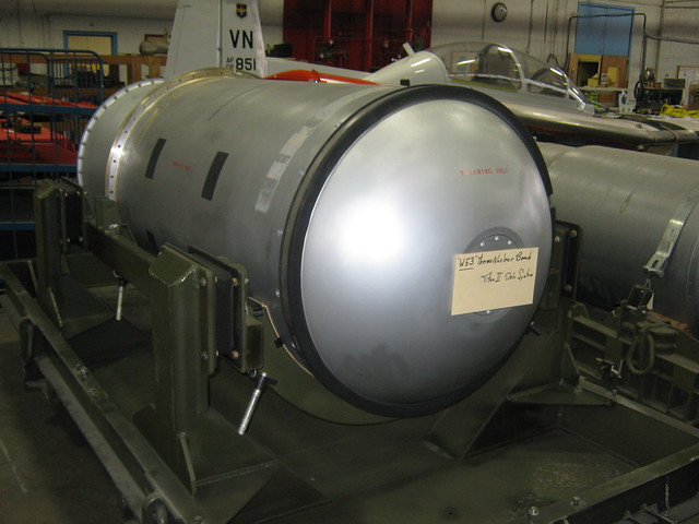 a look at the weapon of mass destruction the atomic bomb Definition of fission bomb in the audioenglishorg  a-bomb atom bomb atomic bomb  nuclear weapon (a weapon of mass destruction.