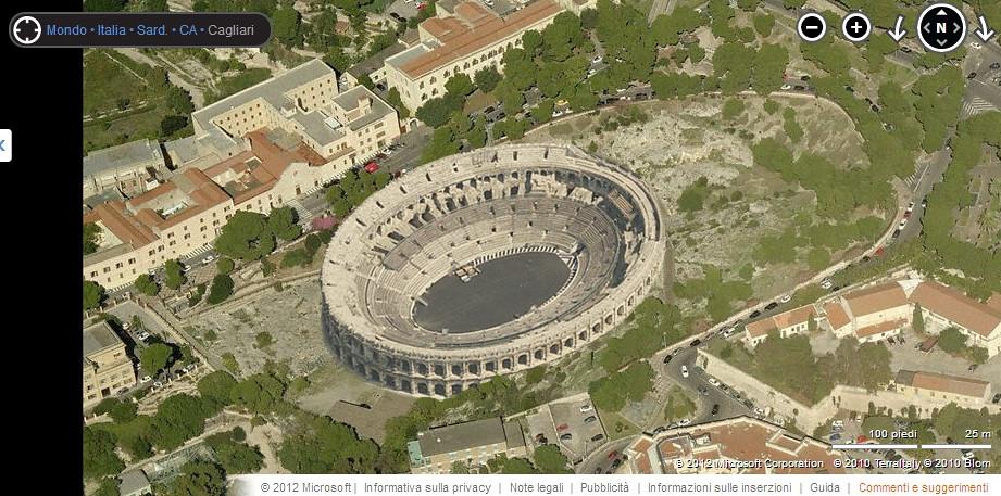 ricostruzione-anfiteatro-romano-cagliari_1