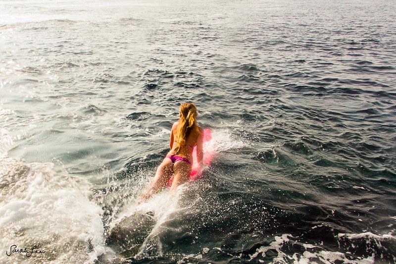 024-sarahlee-alisonteal_odina_wavecatcher_bikini.jpg