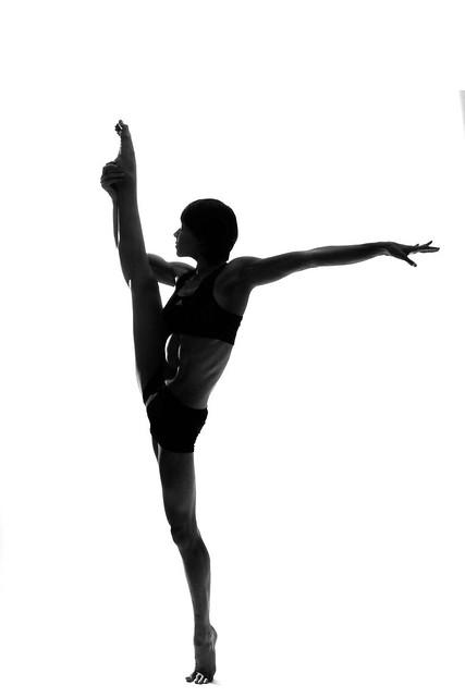 Art of gymnastics