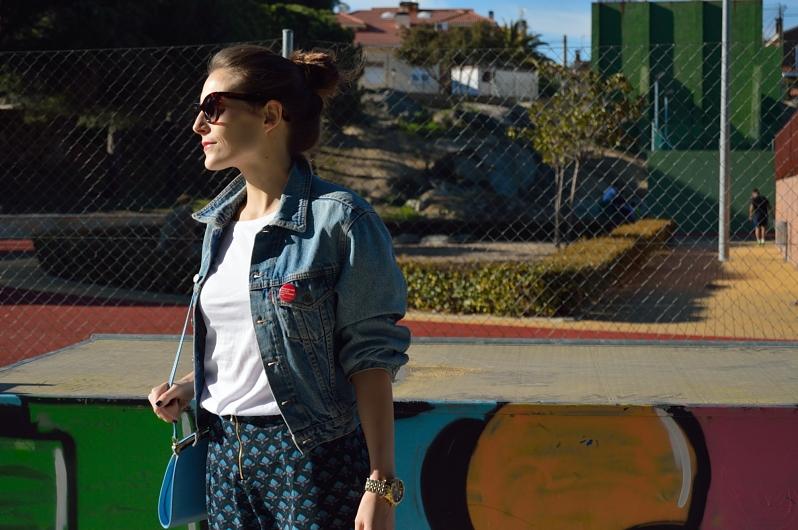 lara-vazquez-madlula-blog-spring-denim-outfit