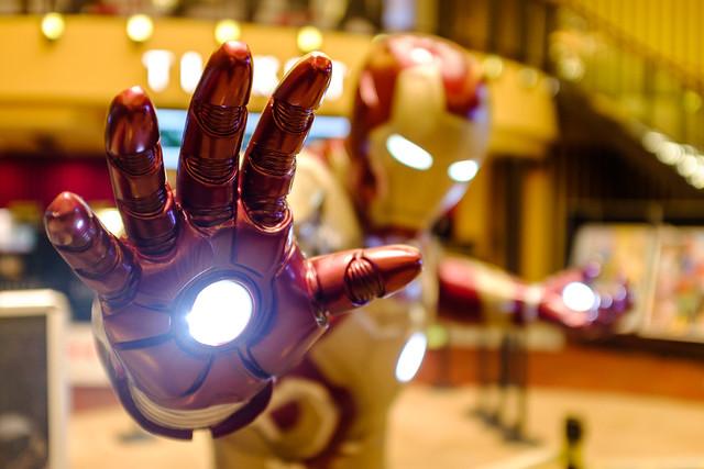 20140410_05_Iron Man Mark 42