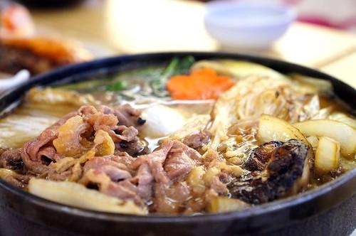 suma japanese restaurant KL - Sogo KL-015