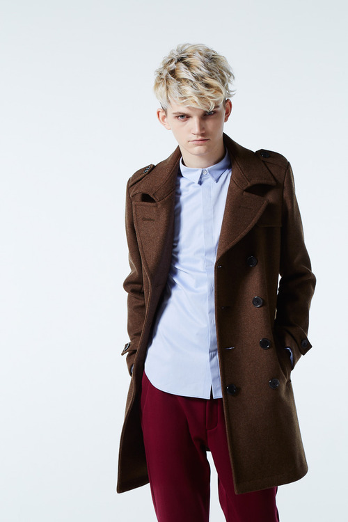 Morris Pendlebury0018_AW14 SHERBETZ BOY KATE(fashionsnap)