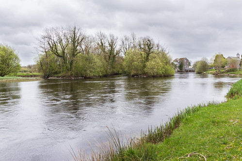 ireland river suck roscommon riversuck athleague
