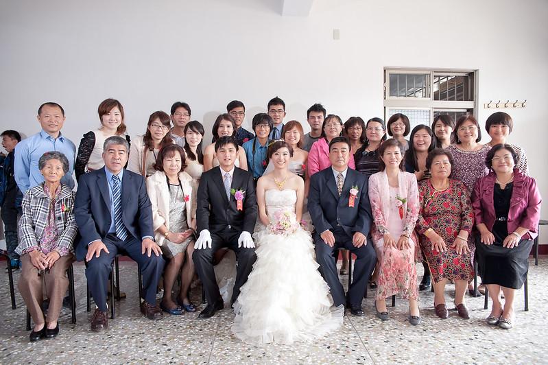 婚禮紀錄,婚攝,婚禮攝影,永久餐廳,054