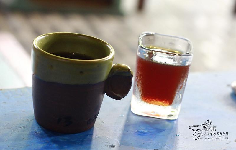 十三咖啡 (25)