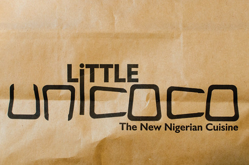 Little Unicoco